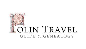 Polin Travel