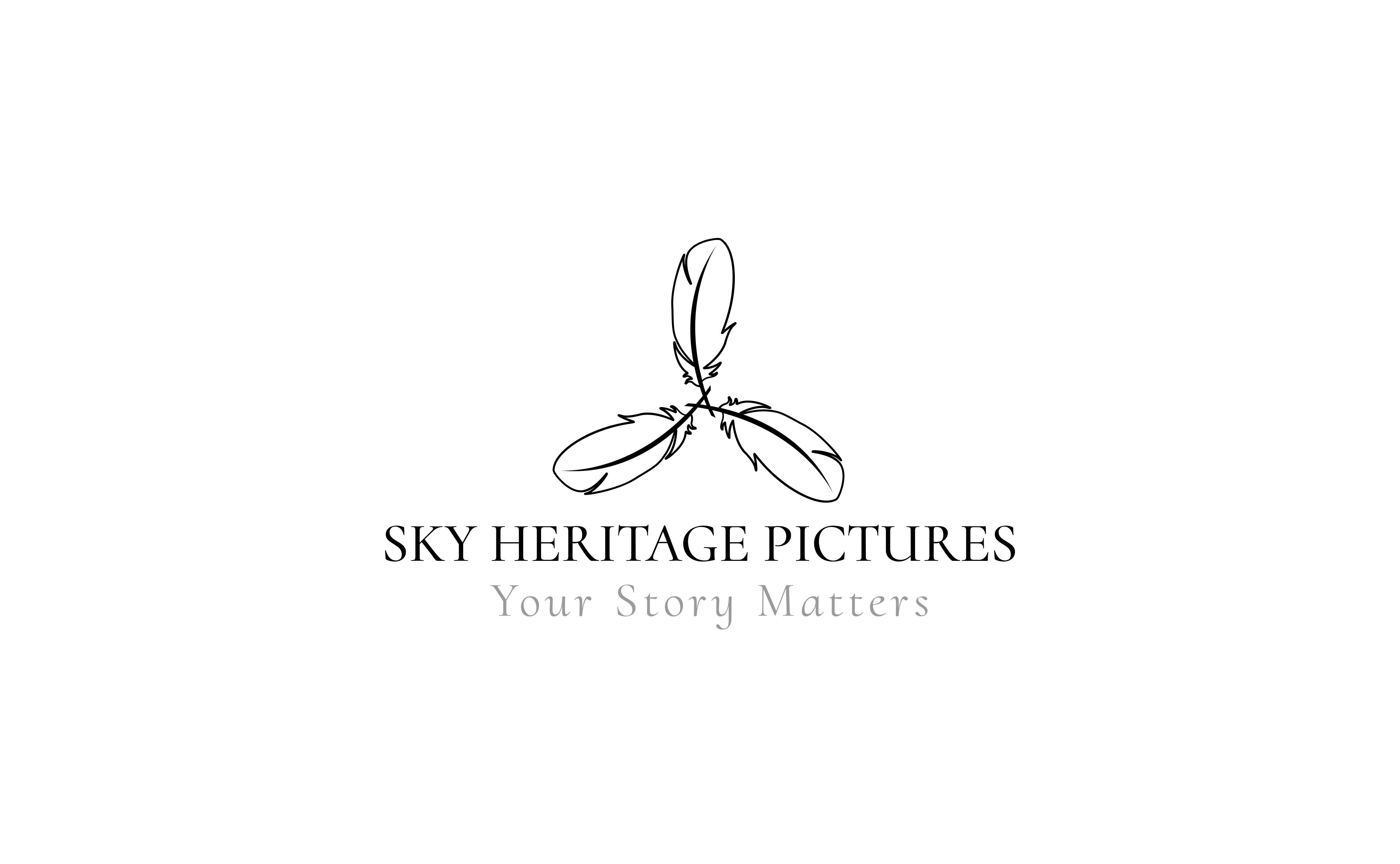 Tourism in the times of COVID and SKY HERITAGE PICTURES as response.