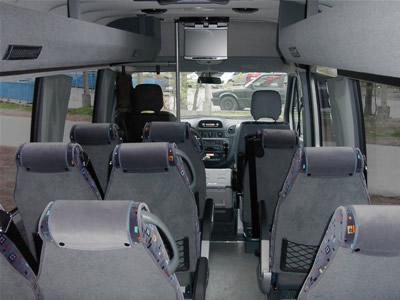 Mercedes bus transfers and transportation in Poland.Tours to Cracow,Auschwizt,Airports,Hotels.